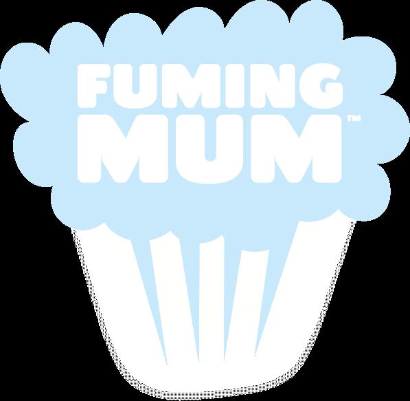 fumingmum-logo