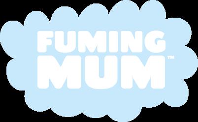 Fumingmum ™